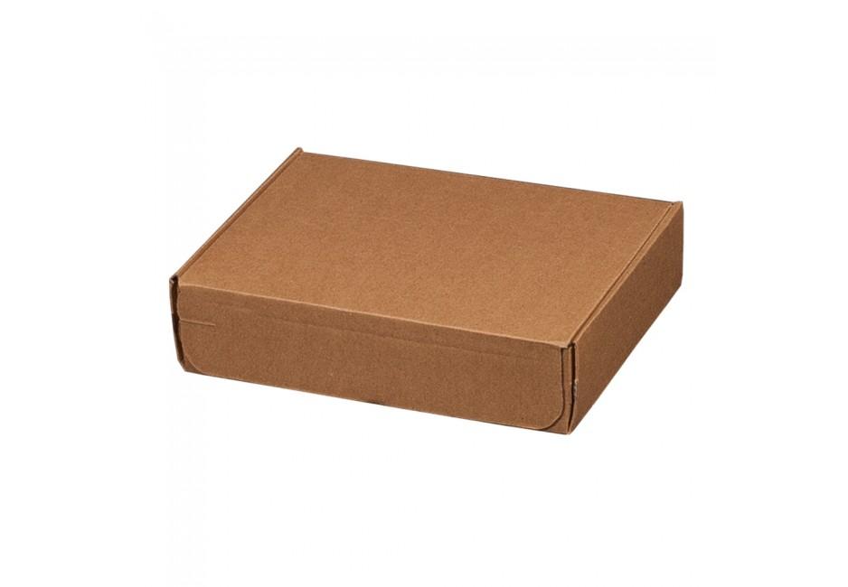 Modulbox 2 für 192 × 155 × 43 mm