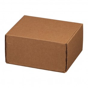 Modulbox 3 für 192 × 155 × 91 mm