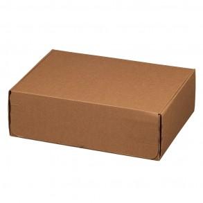 Modulbox 4 für 305 × 210 × 91 mm